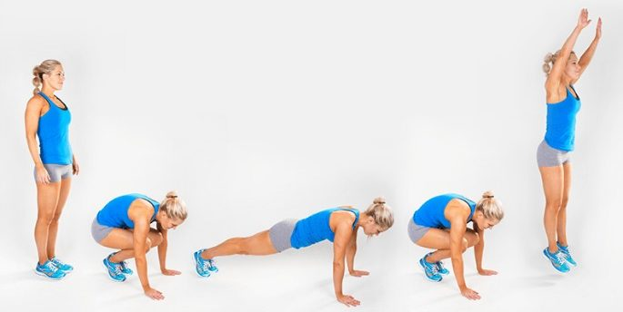 How-To-Do-A-Burpee-1